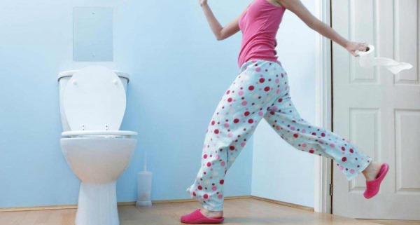 Гиперактивный мочевой пузырь у женщин. Лечение народными средствами, препараты, лекарства, таблетками. Симптомы, признаки, причины