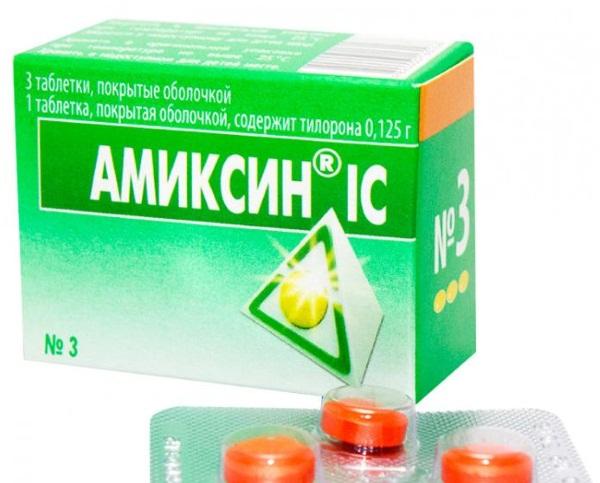 Противовирусные средства для детей. Лучшие недорогие, но эффективные препараты