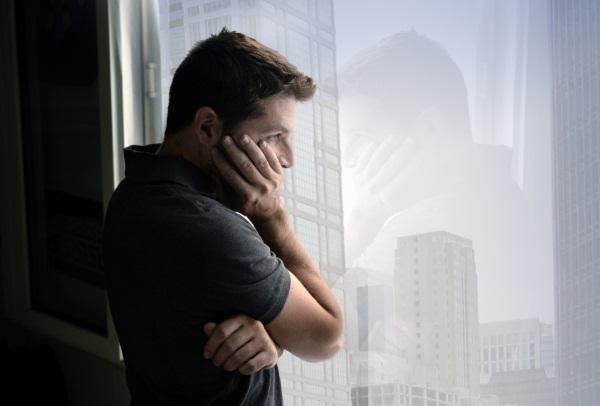 Импульсивно (обсессивно) компульсивное расстройство личности. Причины, симптомы, как определить, поведение, лечение