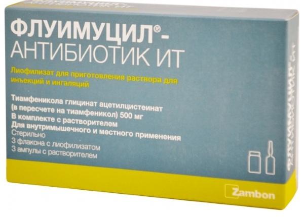 Капли в нос с антибиотиком для детей, дешевые при гайморите, синусите, от насморка, заложенности. Названия, цена