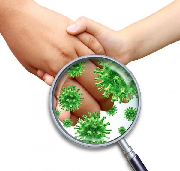 Кишечный грипп. Симптомы и лечение у взрослых. Что это, как передается, инкубационный период. Диета, лекарства