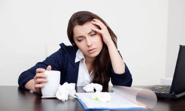 Кистозно-фиброзная мастопатия. Что это, чем опасна, причины, симптомы, лечение. Народные средства, препараты