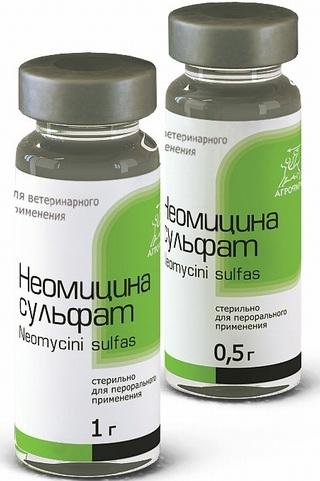 Кокарнит. Инструкция по применению в ампулах, таблетки, уколы, совместимость, противопоказания. Цена, аналоги