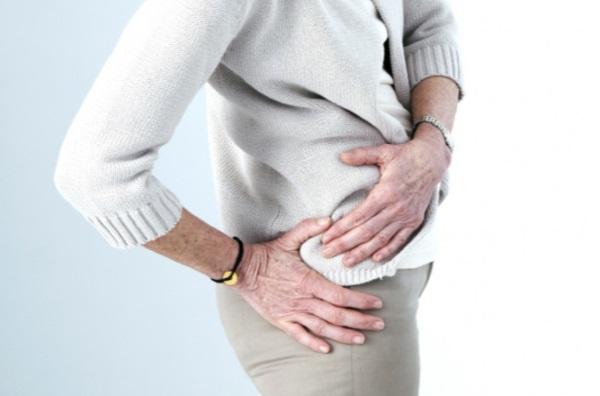 Последствия замены тазобедренного сустава при коксартрозе