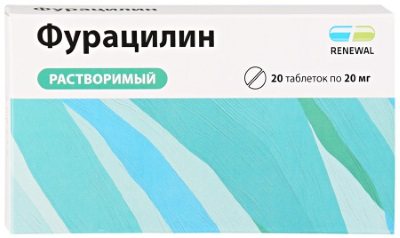 Конъюнктивит у взрослого: аллергический, вирусный, гнойный, хронический. Как передается, симптомы. Лечение, чем промывать глаза. Препараты, народные средства