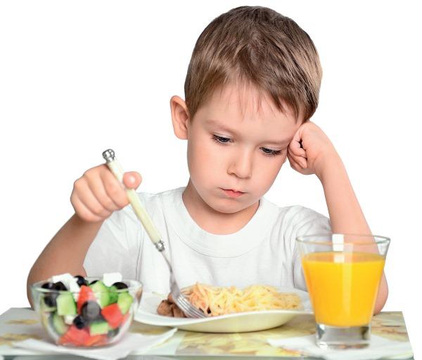 Ларингит у детей: острый, вирусный. Симптомы, первая помощь, лечение: препараты, сиропы, ингаляции