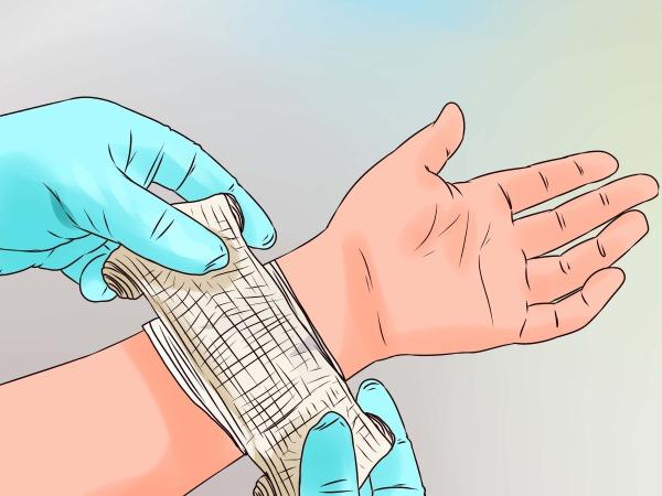 Левомеколь мазь. От чего помогает в гинекологии, урологии, проктологии, стоматологии. Инструкция по применению. Цена, аналоги, отзывы