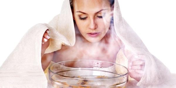 Микоплазмоз у женщин. Симптомы и лечение антибиотиками, народными средствами, свечи. Что это, причины появления, последствия