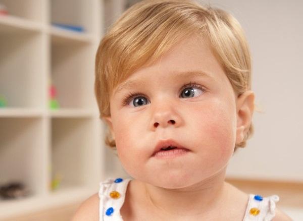 Менингитовая инфекция. Симптомы у детей, как проявляется вирусный, серозный, инкубационный период, последствия. Диагностика, как лечить