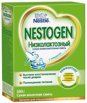 Непереносимость лактозы. Симптомы у взрослых, детей. Признаки, анализы. Лечение, чем заменить молочные продукты