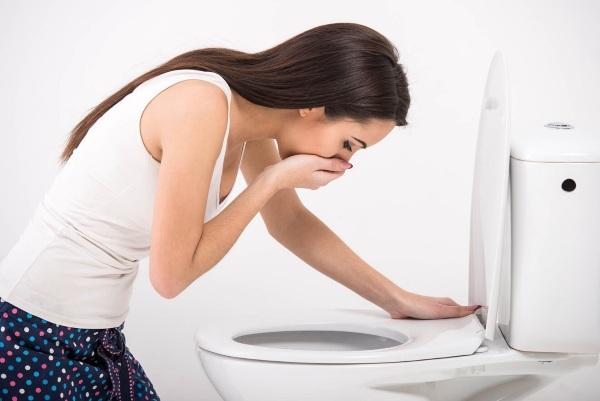 Дисбиоз кишечника. Что это такое у женщин, мужчин и детей. Симптомы и лечение