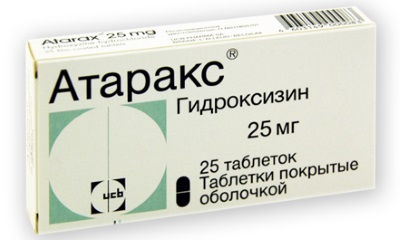 Неврозы. Симптомы у взрослых, лечение народными средствами, медикаментозное и без лекарств