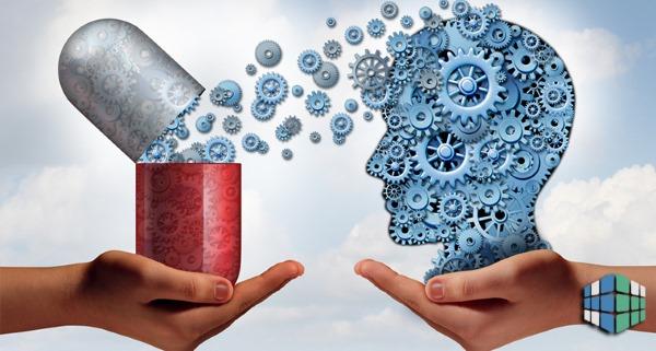 Ноотропы: список препаратов по эффективности, для детей и взрослых