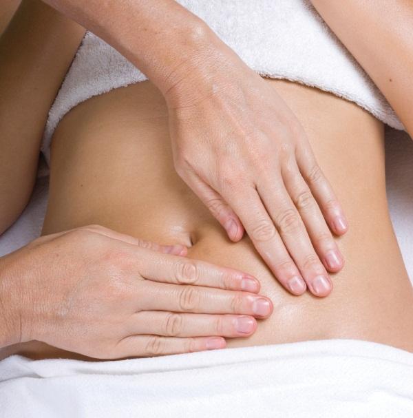 Печеночные колики. Симптомы у женщин, первая помощь, как снять приступ, диета, лечение препаратами