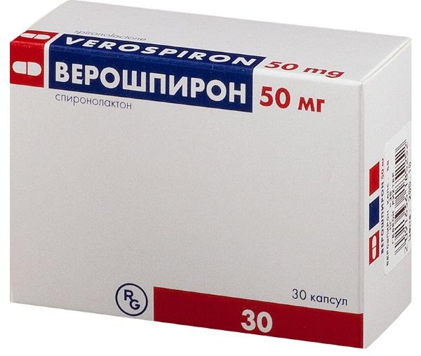 Препараты в таблетках от повышенного давления. Список по алфавиту, названия, цены