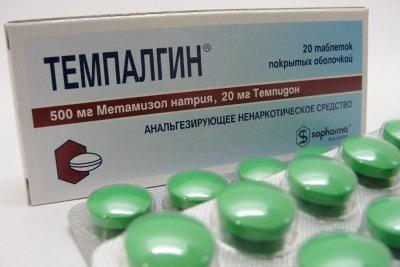 Раздраженный кишечник. Симптомы и лечение у взрослых народными средствами, препараты, диета