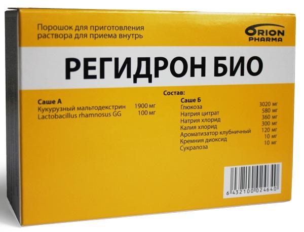 Сальмонеллез. Симптомы у взрослого, лечение, как передается, инкубационный период, анализы, диета, осложнения