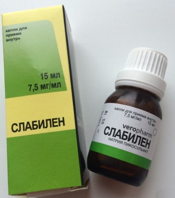 Сильные слабительные препараты быстрого действия для очищения кишечника при запорах: таблетки, свечи, капли, натуральные средства
