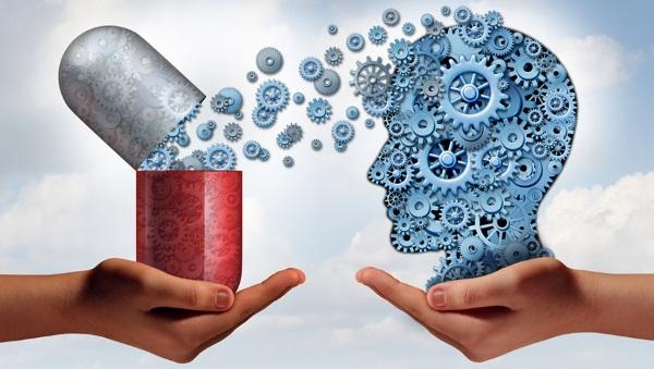 Хорошие таблетки для памяти и внимания