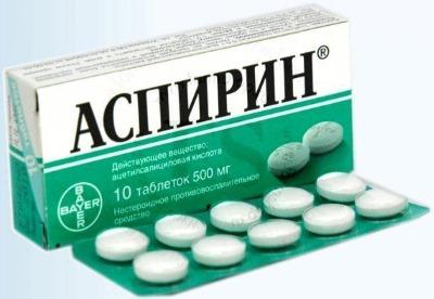 Таблетки от температуры. Список лучших препаратов для взрослых, женщин при беременности. Названия, цены