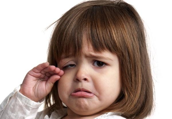 Успокоительные средства для детей от 1, 2-3, 4-7 лет для сна, нервной системы при истериках, гиперактивных. Список безопасных препаратов