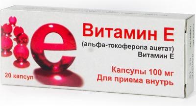Воспаление почек. Симптомы у женщин, причины возникновения, лечение народными средствами, препараты