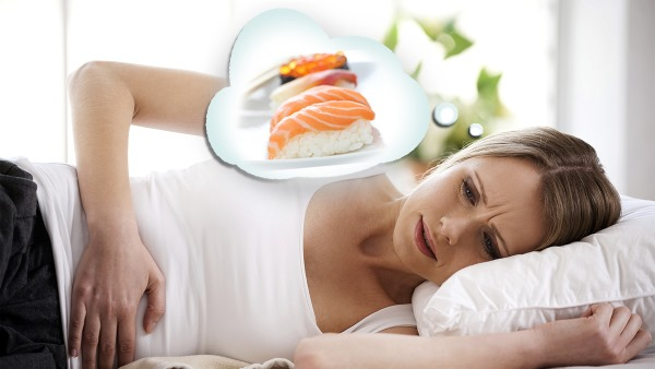 Знобит без температуры. Причины у женщин, при беременности, мужчин, ребенка. Что это может быть, что делать