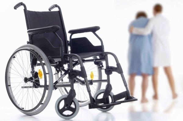 Инвалидность 2 группы. Перечень заболеваний, сколько платят  пенсионерам, льготы, ограничения по работе