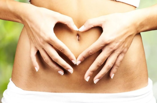 Недостаток эстрогена у женщин. Симптомы, причины и лечение, последствия