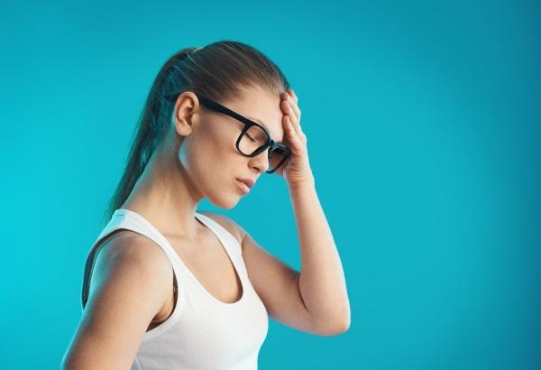 Овуляция у женщин. Признаки после месячных, как высчитать, сколько длится, какие выделения, боли