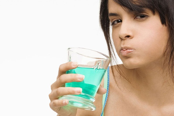 Стоматит – что это за болезнь, виды, формы, симптомы и лечение
