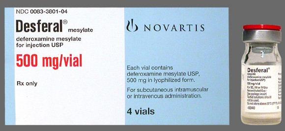 Тиосульфат натрия для очищения организма. Инструкция, как пить внутрь, уколы внутривенно, побочные эффекты