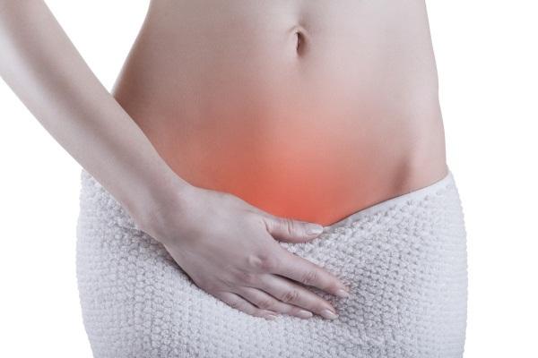 Жжение при мочеиспускании у женщин. Причины боли, резь, кровь, дискомфорт, частые позывы ночью. Лечение