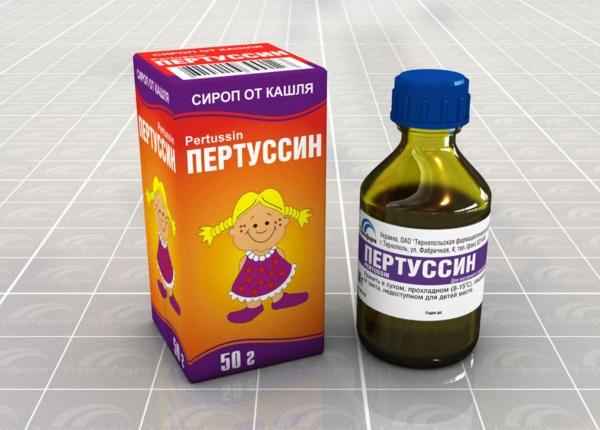 Аскорил от кашля для детей. Состав сиропа, инструкция по применению, аналоги, отзывы