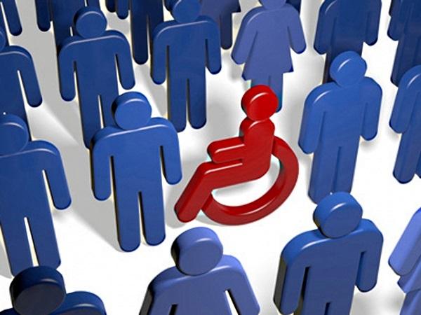 Можно ли сделать группу инвалидности на дому