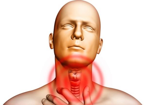 Охрип голос — что делать: традиционные и нетрадиционные методы лечения