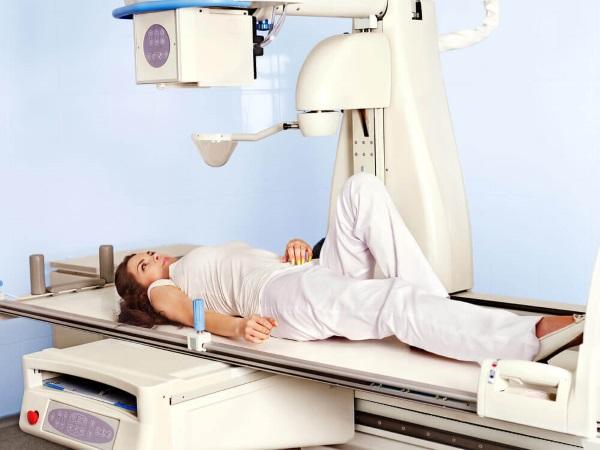 Камни в почках симптомы у женщин, причины при беременности, лечение