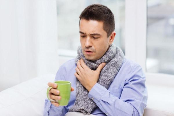 Лимфоузлы на шее. Расположение, причины воспаления и лечение у взрослых, детей