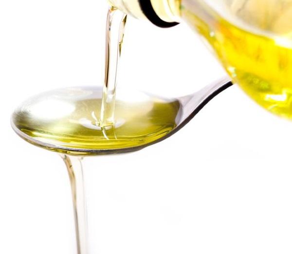 Масло черного тмина. Полезные свойства, как принимать, рецепты в народной медицине, косметологии. Противопоказания