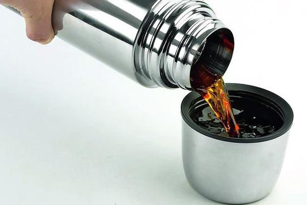 Корни шиповника. Лечебные свойства и противопоказания, вред, рецепты