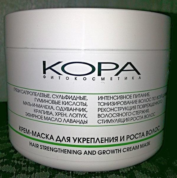 Препараты от выпадения волос у женщин в аптеках. Список, цены