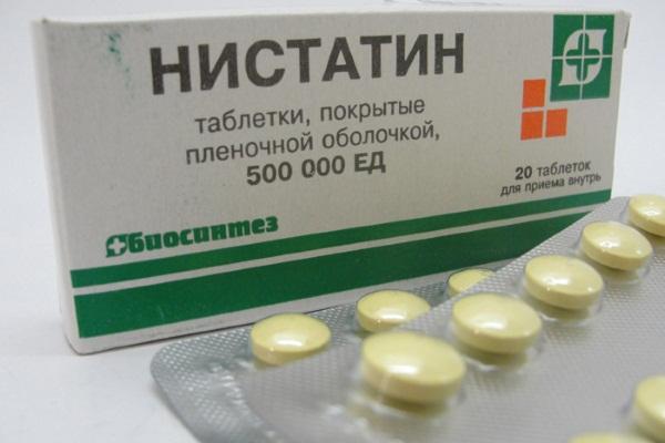Средства от молочницы для женщин. Таблетки, лекарства, мази, свечи, крема, лечение народными средствами