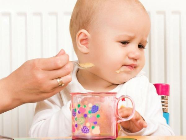 Стафилококк у грудничка. Причины, фото, симптомы и лечение