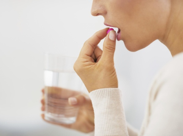 Женские гинекологические заболевания. Симптомы, выделения, зуд. Список и лечение