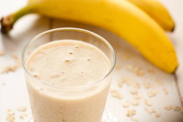 Банан от кашля, изжоги, запора, поноса. Рецепты взрослому в народной медицине, сколько пить, с медом, какао, при беременности, ребенку