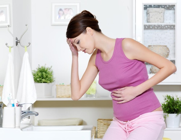 Как поднять давление в домашних условиях народные средства, препараты, пожилому человеку, женщинам при беременности