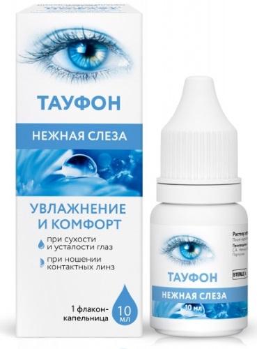 Красный глаз. Причины и лечение, как убрать аллергию, покраснение, воспаление