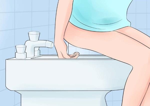 Эпителий в мазке у женщин . Норма в таблице по возрасту, при беременности. Расшифровка анализа