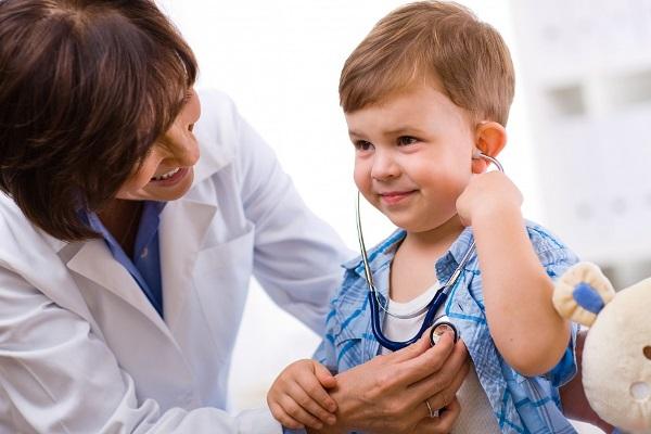Оциллококцинум. Инструкция по применению для детей, с какого возраста