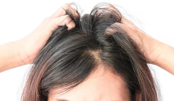 Селенцин от выпадения волос. Отзывы. Шампунь, спрей, лосьон, маска, бальзам-ополаскиватель, таблетки